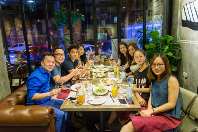 Steakout anh 10