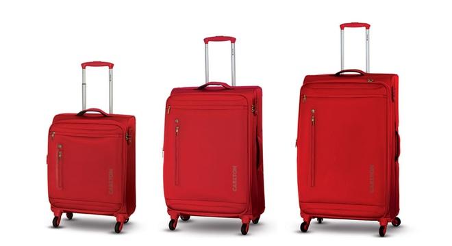 Global bags & Luggage anh 7