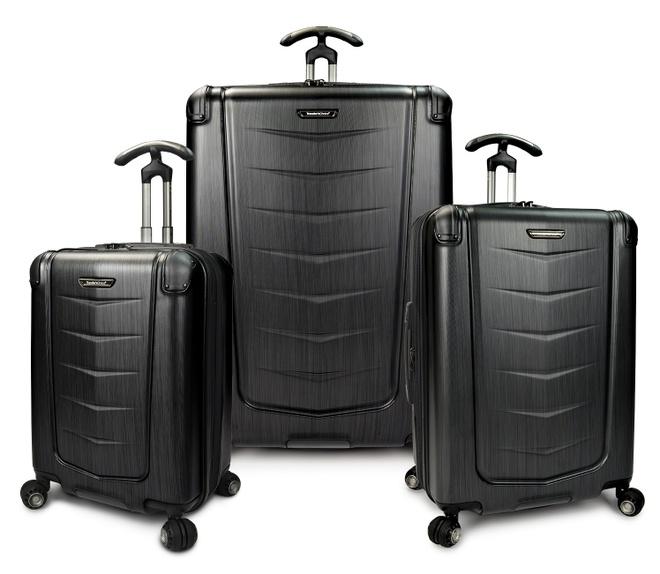 Global bags & Luggage anh 9