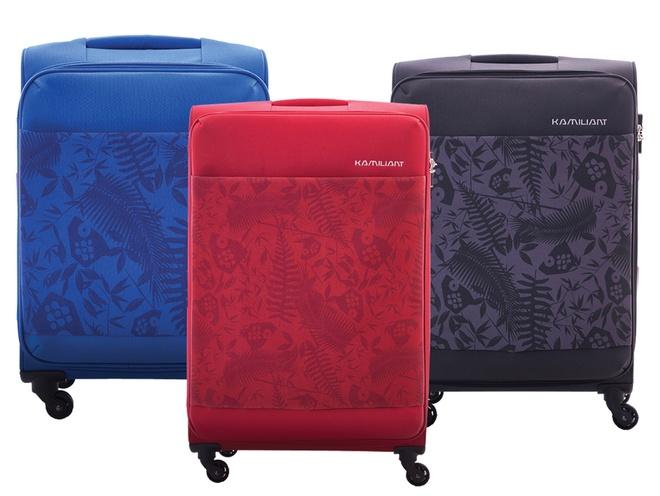 Global bags & Luggage anh 10