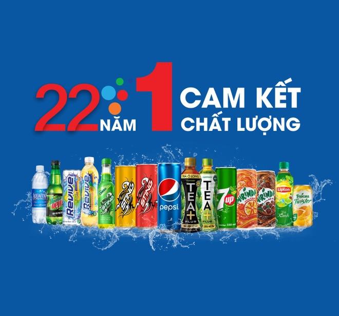 My Tam va 20 nam cam ket giu vung mot chat luong nghe thuat hinh anh 2