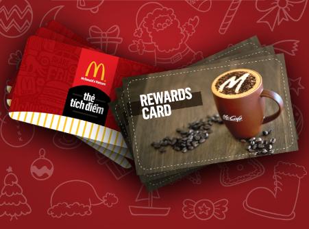 McDonald's tang uu dai moi dip khai truong nha hang thu 13 hinh anh