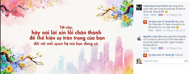 Dr. Thanh,  Tan Hiep Phat anh 6