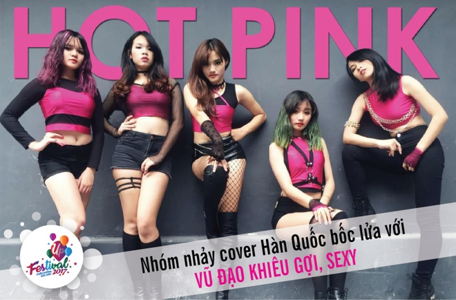 Le hoi bong bay dam chat co tich tai Thien duong Bao Son hinh anh 5