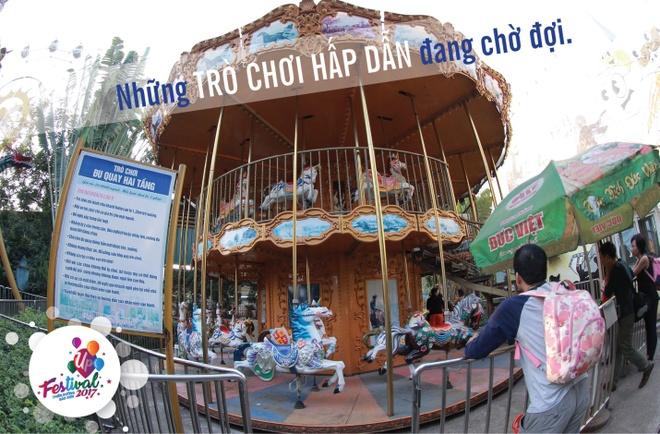 Le hoi bong bay dam chat co tich tai Thien duong Bao Son hinh anh 7
