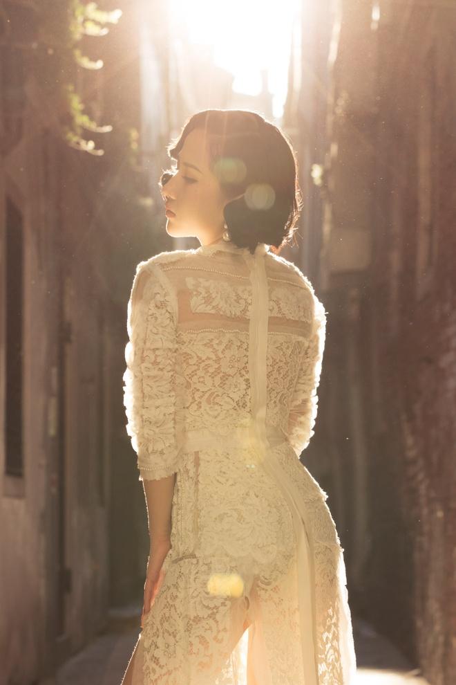 fashionista Tram Nguyen anh 4