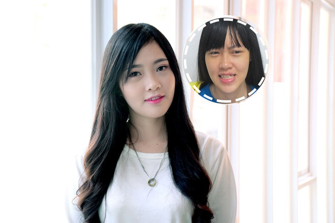10 dau moc phat trien dang chu y cua Benh vien tham my JW hinh anh