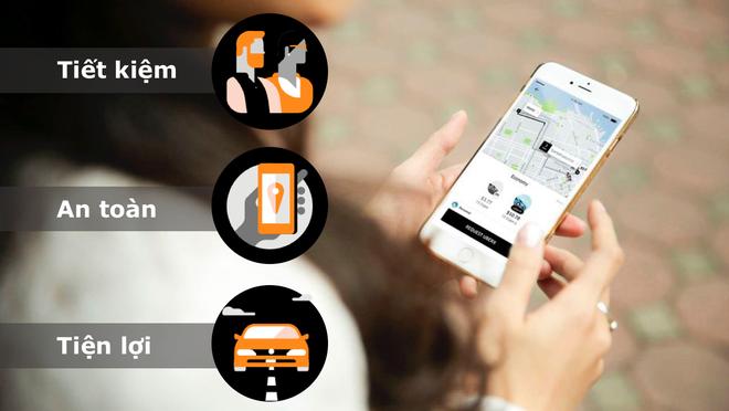 5 bi quyet di chuyen trong dem giao thua cung Uber hinh anh 2