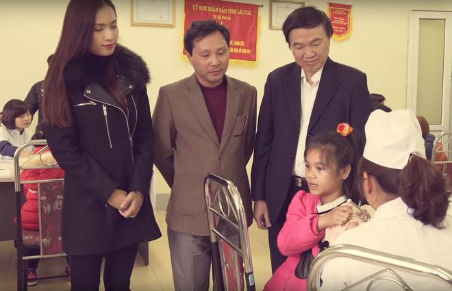 Duong Khac Linh, Ai Phuong cover 'Em trong mat toi' hinh anh 3