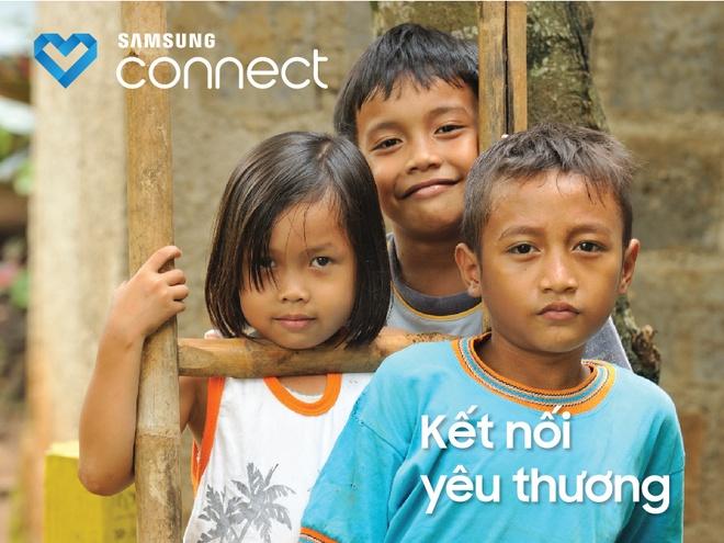 Clip chung minh yeu thuong khong phai nhat vi cong nghe hinh anh 4