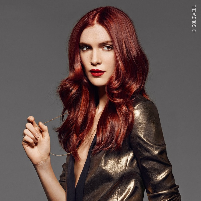 Goldwell anh 1