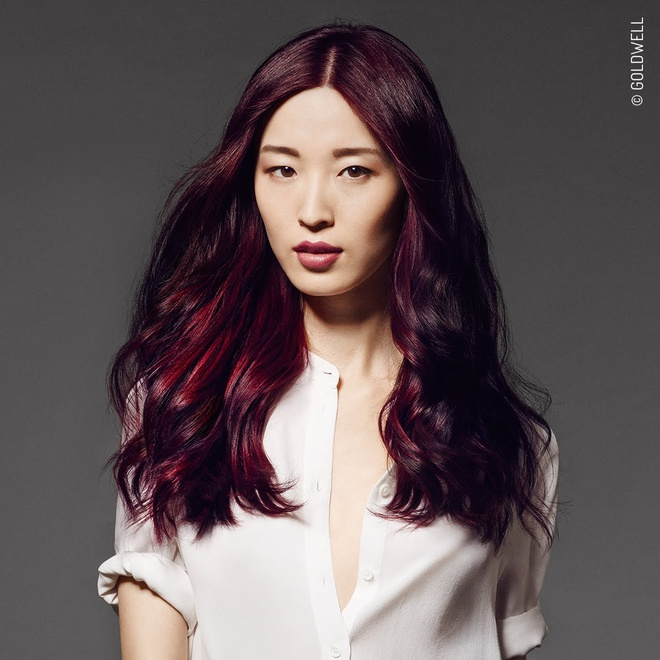 Goldwell anh 2
