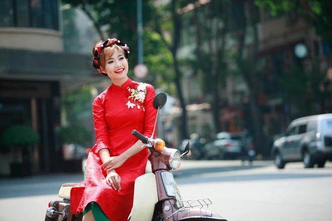 Comfort Huong Nuoc Hoa Thien Nhien,  Comfort Luxury anh 4