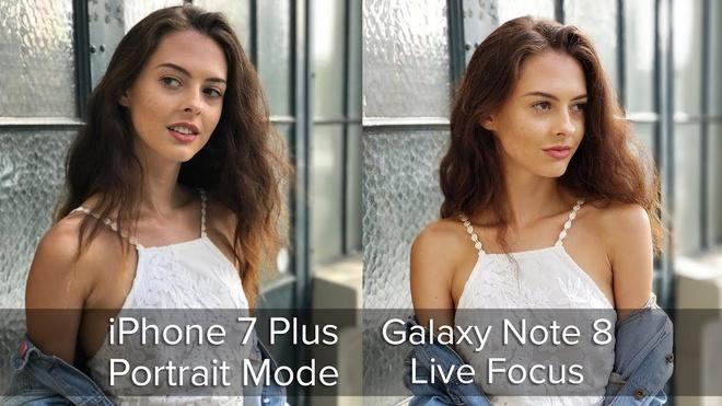 Vi sao Galaxy Note 8 la smartphone chup xoa phong tot nhat? hinh anh 2