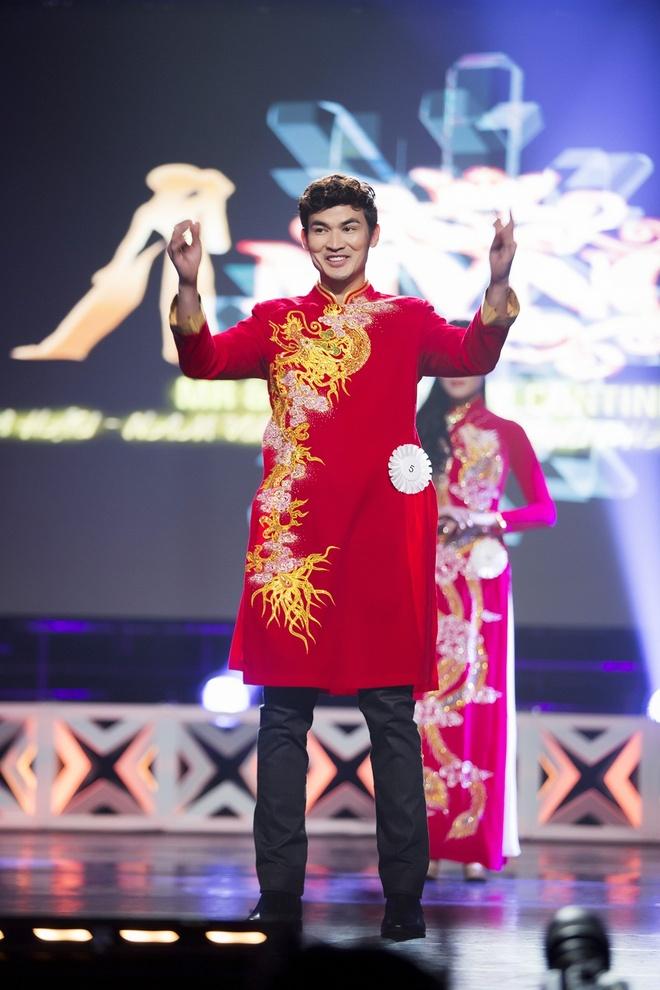 Nam vuong Quang Vu anh 4