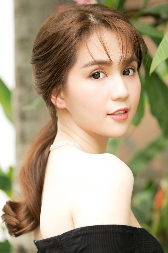 nhiep anh gia Tien Nguyen anh 2