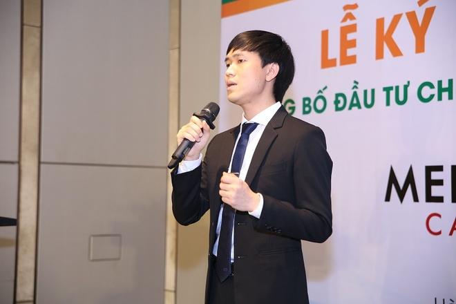 F88 tham vong chiem linh thi truong cam do Viet Nam nam 2020 hinh anh 2