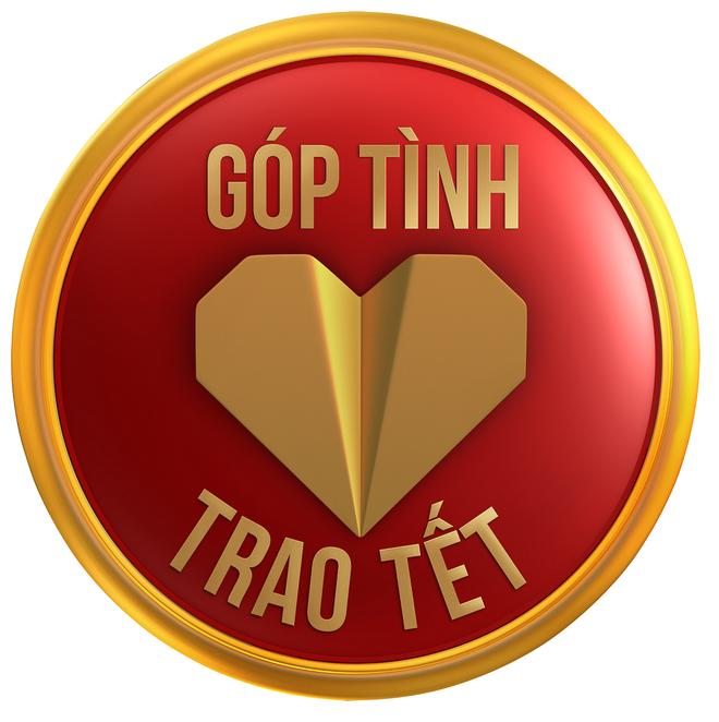 Phan Anh: 'Toi muon trao Tet cho ba con vung lu mien Trung' hinh anh 11