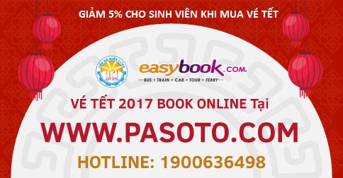 Mua ve Tet 2017 online tu Ben xe Mien Dong hinh anh