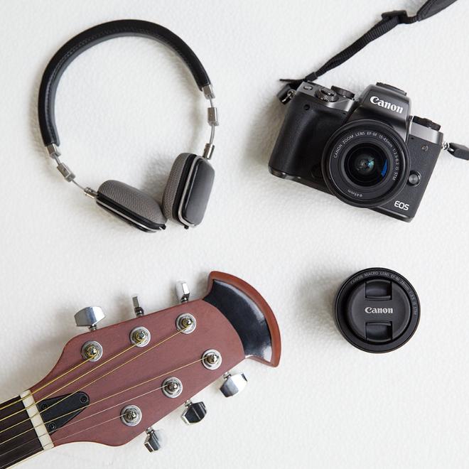 Canon EOS M5 anh 8