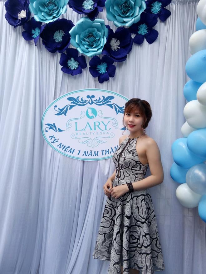 spa Lary Beauty anh 3
