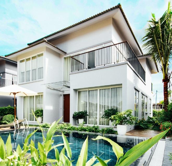 Novotel Phu Quoc Resort anh 1