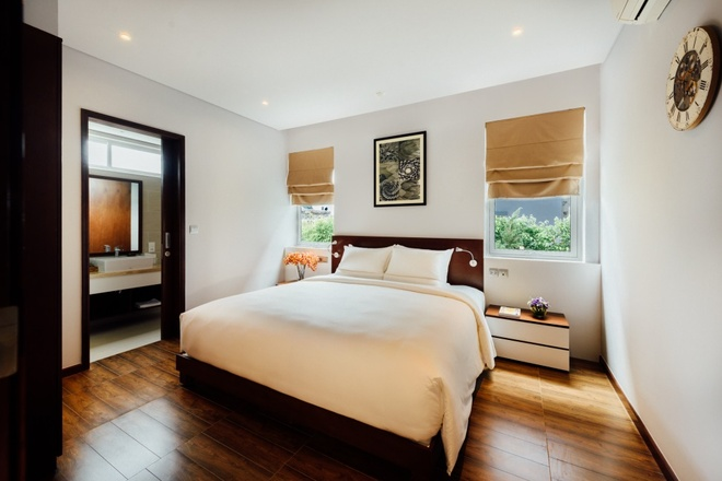 Novotel Phu Quoc Resort anh 4