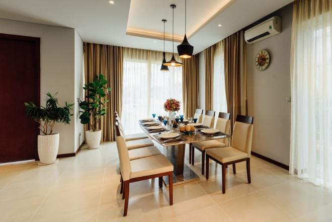Novotel Phu Quoc Resort anh 5