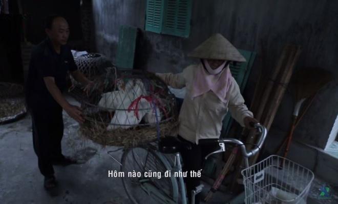 Chang hoa si khuyet tat 15 nam ve tuong lai tu nhung con dau hinh anh 4