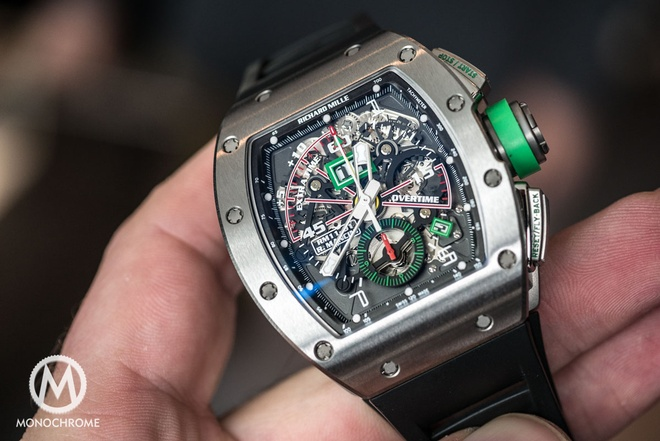 Richard Mille 11-01 anh 4