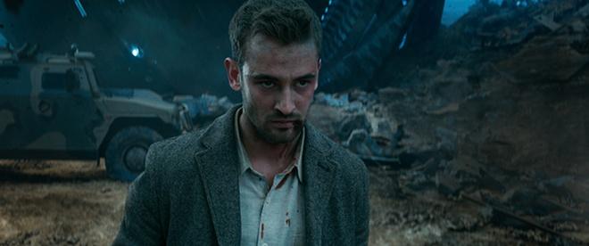 'Khong gian me hoac' - bom tan 'Transformers' xu bach duong hinh anh 4