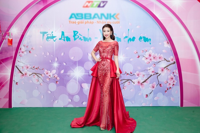 ABBANK anh 11