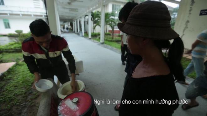 Suc lan toa cua trao luu xin loi dip Tet Dinh Dau hinh anh 2