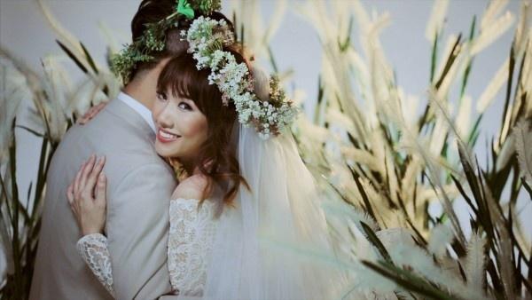 7 vu lum xum lon trong showbiz Viet nam 2016 hinh anh 2