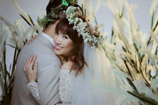 7 vu lum xum lon trong showbiz Viet nam 2016 hinh anh
