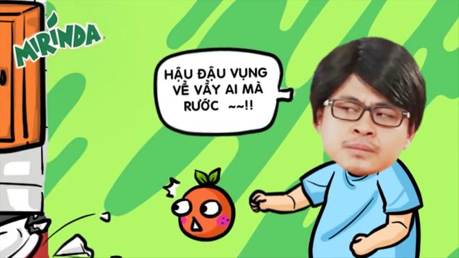 Ninh phu huynh mua Tet chat nhu teen Viet hinh anh 7