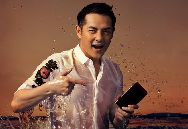 7 uu diem cua bo doi Samsung Galaxy A5, A7 phien ban 2017 hinh anh