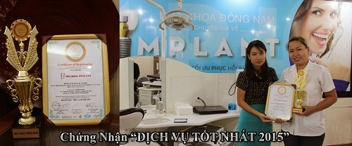 Implant - giai phap trong rang gia co dinh vinh vien hinh anh 4
