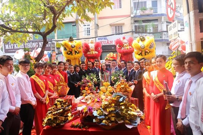 Dia oc Kim Phat khai truong don loc dau nam Dinh Dau 2017 hinh anh 3