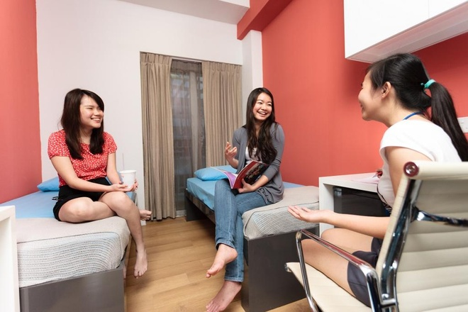 Lua chon da nganh nghe tai truong MDIS, Singapore hinh anh 2