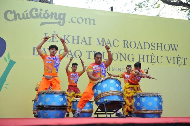 Ra mat trang thuong mai dien tu rao vat chugiong.com hinh anh 1