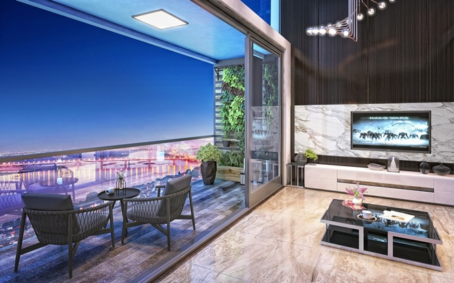 du an Sun Grand City Ancora Residence anh 3
