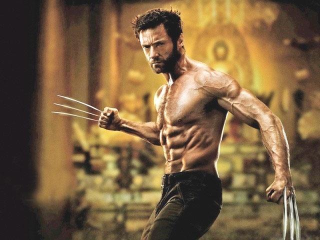 Hugh Jackman: 2 thap ky, 1 tuong dai va hanh trinh sau cuoi hinh anh
