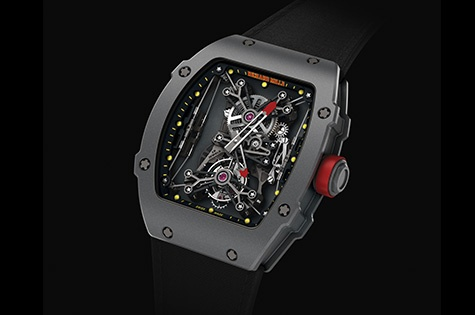Richard Mille anh 5