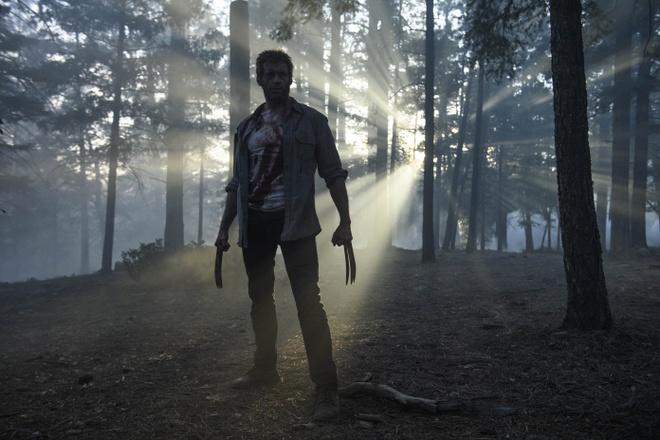 'Logan': Cai ket dep cho hanh trinh 2 thap ky cua nguoi soi hinh anh 4