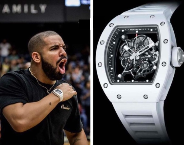 Richard Mille anh 3