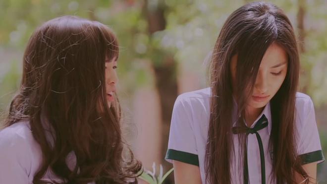 doi tre Ngoc Mint - Vu Khang doi dau anh 6