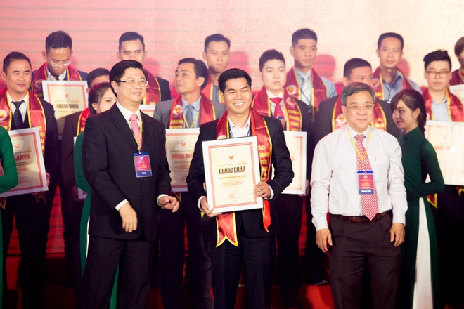 nhua Long Thanh anh 1