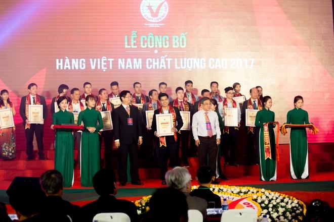 nhua Long Thanh anh 2