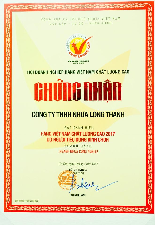 nhua Long Thanh anh 3